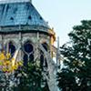 Découvrir la géographie sacrée de Paris