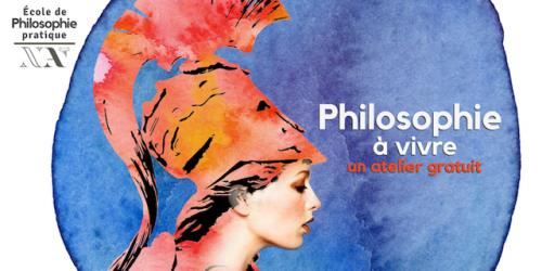 Philosophie pratique : atelier de présentation