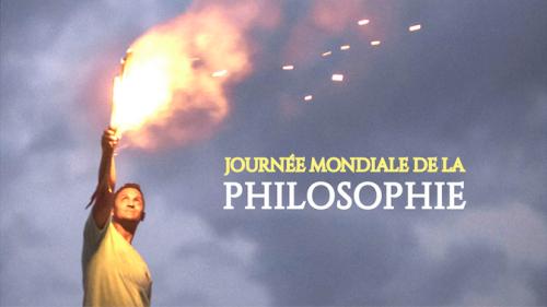 Journée Mondiale de la Philosophie : Restaurer la Dignité